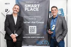 SmartCity2017