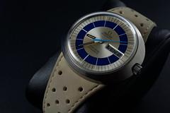 La montre du jour - 02/06/2017 (paflechien33) Tags: nikon d800 sb900 sb700 su800 50mmf14dghsm|a