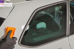 Seat Leon Cupra ST 290 (mrc.detailing) Tags: seat leon cupra st 290 detailing katowice powloka ceramiczna ceramic coatnig newcar mrcdetailing mrc detail