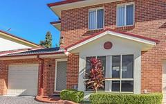 7/11-15 Haldane Street, Asquith NSW