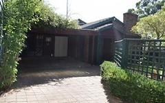 3 Whitbread Grove, Skye SA