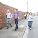 """Hartlepool Prayer Walk Day 1 • <a style=""""font-size:0.8em;"""" href=""""http://www.flickr.com/photos/23896953@N07/34267254294/"""" target=""""_blank"""">View on Flickr</a>"""
