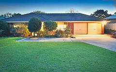 81 Southern View Drive, West Albury NSW