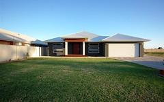 15 Rockliff Court, Lockhart NSW