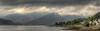 From Holy Loch towards Sgarach Mor and Beinn Mhor (Michael Leek Photography) Tags: strone holyloch arrocharalps argyllandbute firthofclyde stronepier kilmun dunoon weather storm rain westernscotland cowal michaelleek michaelleekphotography thisisscotland scotland scottishlandscapes scottishcoastline scotlandslandscapes scottishlochs sea hdr highdynamicrange loch sealoch sgarachmor beinnmhor