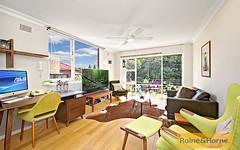 12/21 Ormond Street, Ashfield NSW