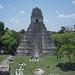 Tikal 2598
