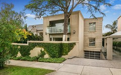 2/58A Heyington Place, Toorak VIC