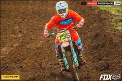 Motocross4Fecha_MM_AOR_0126
