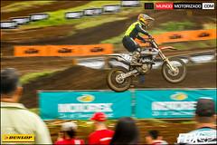 Motocross4Fecha_MM_AOR_0159