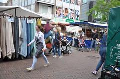 NEDERLAND,NETHERLANDS,HOLLAND,PAYS-BAS,L'HOLLANDE,HOLANDA,DORDRECHT,EL CAMINITO DE LOS CURIOSOS EN DORDRECHT,Le chemin de curieux à Dordrecht,Latino-Américains aux Pays-Bas,Dordrecht Centrum, (LATINOS AMERICANOS EN HOLANDA) Tags: nederland netherlands holland paysbas lhollande holanda dordrecht elcaminitodeloscuriososendordrecht lechemindecurieuxàdordrecht latinoaméricainsauxpaysbas dordrechtcentrum draaiorgel barrelorgan latinosamericanosenholanda