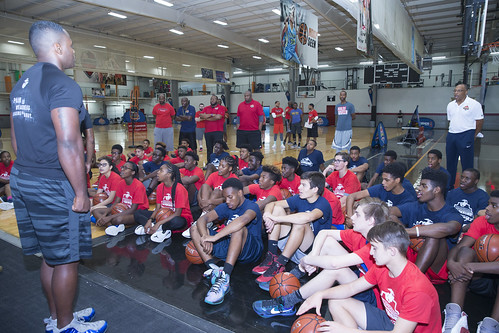 """170610_USMC_Basketball_Clinic.081 • <a style=""""font-size:0.8em;"""" href=""""http://www.flickr.com/photos/152979166@N07/34444990284/"""" target=""""_blank"""">View on Flickr</a>"""