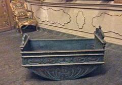 Lucca_palazzo_Mansi_0730 (Manohar_Auroville) Tags: palazzo mansi lucca italy toscana tuscany noblesse renaissance manohar luigi fedele
