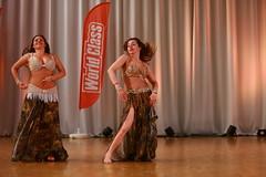 AT_0611_L_069 (worldclassclubs) Tags: игрыworldclass танцевальныепрограммы
