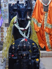 Sri Sadguru Samartha Narayana Maharaj Ashram Harihara  Photography By Chinmaya.M (81)