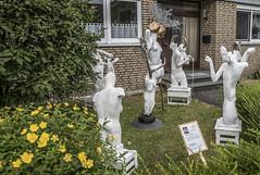 Straße der Kunst 011_Web (berni.radke) Tags: strasederkunst könzgenstrase dülmen art skulptur sculpture escultura rzeźba scultura