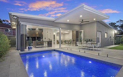 31A Hakea Crescent, Galston NSW