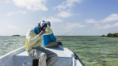 Punta Allen Feels (Lawson Builder) Tags: fishing flats flyfishing redfish fly reddrum low country lowcountry skiff charleston hellsbay a7ii photography zeiss35 marsh zeisslens zeiss sony sonyalpha