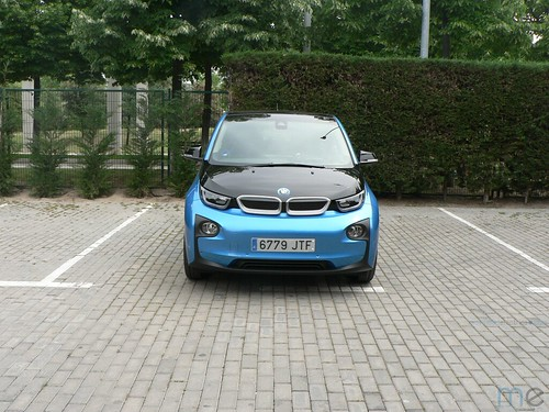 "BMW i3 94 Ah (13) (ME) <a style=""margin-left:10px; font-size:0.8em;"" href=""http://www.flickr.com/photos/128385163@N04/34626627624/"" target=""_blank"">@flickr</a>"