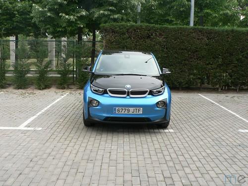 """BMW i3 94 Ah (13) (ME) <a style=""""margin-left:10px; font-size:0.8em;"""" href=""""http://www.flickr.com/photos/128385163@N04/34626627624/"""" target=""""_blank"""">@flickr</a>"""