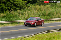 ChevroletCruze_MM_AOR_0002