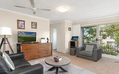 12/1 Calder Road, Rydalmere NSW