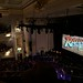 Raiders of the Lost Ark and the Royal Scottish National Orchestra - Restricted View