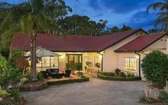 220 Ridgecrop Drive, Castle Hill NSW