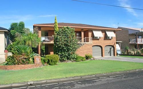 76 McLachlan Street, Maclean NSW