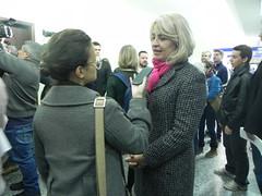 Reunião com o prefeito sobre o ajuste fiscal (Noemia Rocha) Tags: reunião com o prefeito sobre ajuste fiscal