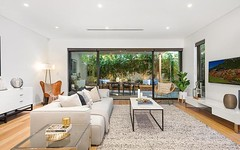 2 Coneill Place, Forest Lodge NSW
