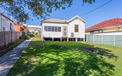 20 Station Street, Whitebridge NSW