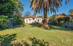 50 Owen Street, East Lindfield NSW