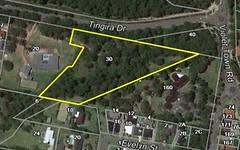 30 Tingira Drive, Floraville NSW