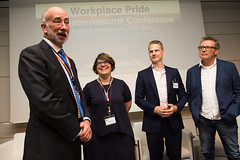 Workplace Pride 2017 International Conference - Low Res Files-266