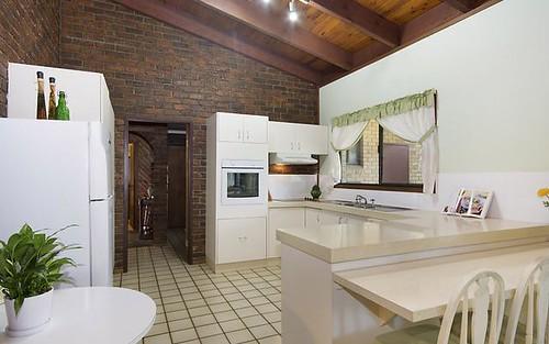 89 Temple St, Ballina NSW 2478