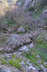 Sgourokefali Village - Χωριό Σγουροκεφάλι (3)