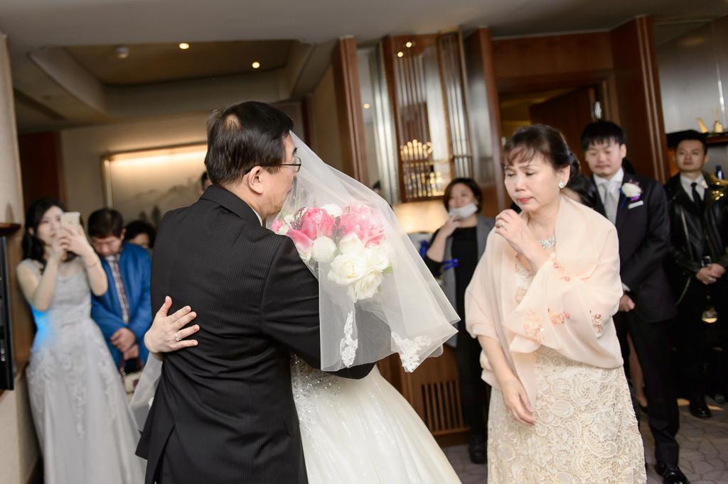 婚攝小勇,小寶團隊, 新娘Cindy, 自助婚紗, 婚禮紀錄, 遠東香格里拉宴客,宴客,台北,wedding day-057
