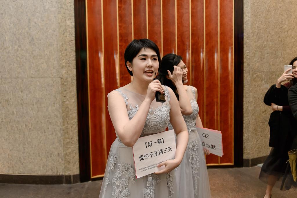 婚攝小勇,小寶團隊, 新娘Cindy, 自助婚紗, 婚禮紀錄, 遠東香格里拉宴客,宴客,台北,wedding day-021