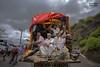 On their way (soumitra911) Tags: landscape people road culture man india vehicle festival hindu pune heritage pilgrims maharashtra pilgrimage wari warkari maharaj pandharpur alandi dehu dnyaneshwar tukaram soumitra inamdar