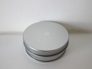 Fidget Tri-Spinner