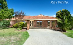 2 Mountain View Drive, Lavington NSW
