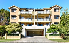 15/55-57 Harris Street, Fairfield NSW