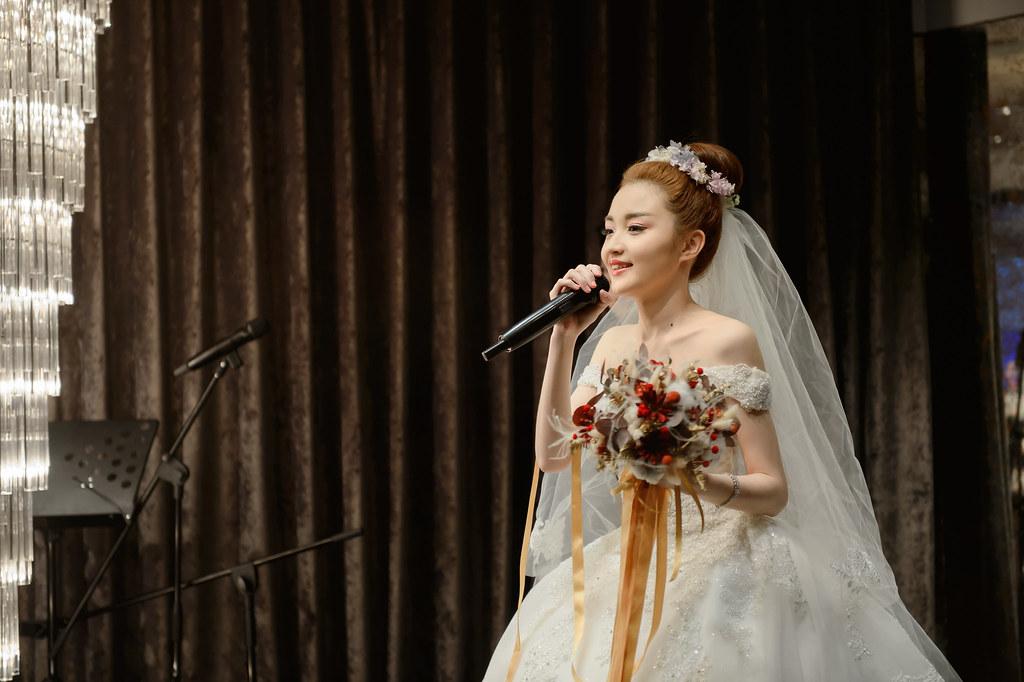 世貿三三, 世貿三三婚宴, 世貿三三婚攝, 台北婚攝, 婚禮攝影, 婚攝, 婚攝小寶團隊, 婚攝推薦-72
