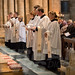 "Ordination of Priests 2017 • <a style=""font-size:0.8em;"" href=""http://www.flickr.com/photos/23896953@N07/34863108223/"" target=""_blank"">View on Flickr</a>"