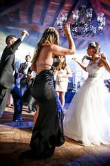 Meriana & Alejandro (Queendom Ltd) Tags: francafranchi artisticphotography casamento casamentosemlisboa fotografiadecasamento fotografodecasamentos lisboa lisbon photography portugal queendom topweddingphotographer wedding weddingphotographer weddingphotography