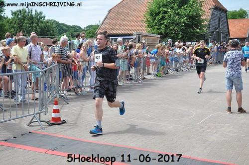 5Hoekloop_11_06_2017_0331