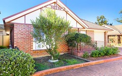 7/1 Dutton Place, Glenmore Park NSW