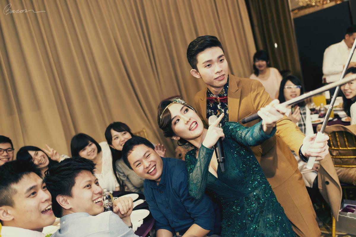 Color_147, BACON STUDIO, 攝影服務說明, 婚禮紀錄, 婚攝, 婚禮攝影, 婚攝培根, 板橋彭園, 新秘Rita, 胡鬧婚禮佈置