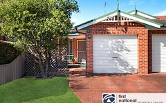 1/18 Regentville Road, Jamisontown NSW